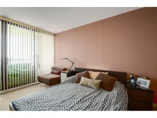 Photo 5: 1601 7178 COLLIER STREET in Burnaby: Highgate Condo for sale (Burnaby South)  : MLS®# R2492179
