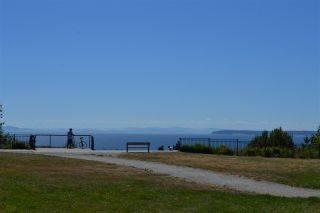 Photo 6: 12755 14 Avenue in Surrey: Crescent Bch Ocean Pk. Land for sale (South Surrey White Rock)  : MLS®# R2479842