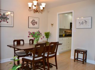 """Photo 4: PH2 2320 W 40TH Avenue in Vancouver: Kerrisdale Condo for sale in """"MANOR GARDENS"""" (Vancouver West)  : MLS®# R2434929"""
