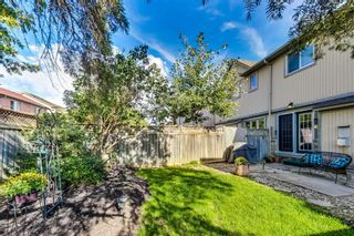 Photo 33: 1829 Stevington Crescent in Mississauga: Meadowvale Village House (2-Storey) for sale : MLS®# W5379274
