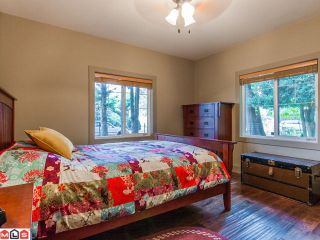 Photo 6: 2316 MCKENZIE Road in ABBOTSFORD: Central Abbotsford House for rent (Abbotsford)