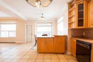 Photo 11: 5867 138 Street in Surrey: Panorama Ridge House for sale : MLS®# R2540887