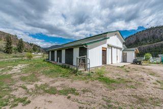 Photo 34: 721 McMurray Road in Penticton: KO Kaleden/Okanagan Falls Rural House for sale (Kaleden)