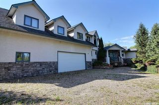 Photo 2: 291 Southshore Drive in Emma Lake: Residential for sale : MLS®# SK821668