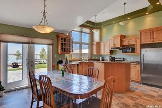 Photo 17: 400 Lakeshore Drive in Wee Too Beach: Residential for sale : MLS®# SK858460