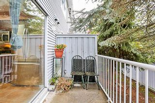 Photo 16: 71 13706 74 Avenue in Surrey: East Newton Townhouse for sale : MLS®# R2215305