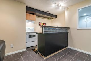 Photo 37: 87 Panatella Drive NW in Calgary: Panorama Hills Detached for sale : MLS®# A1107129