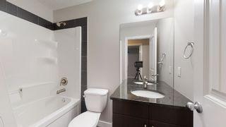 Photo 32: 13521 162A Avenue in Edmonton: Zone 27 House for sale : MLS®# E4254958