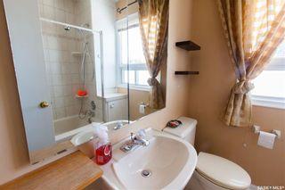 Photo 27: 304 Bate Crescent in Saskatoon: Grosvenor Park Residential for sale : MLS®# SK724443