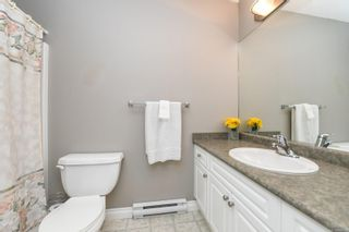 Photo 24: 2160 Stirling Cres in : CV Courtenay East House for sale (Comox Valley)  : MLS®# 870833
