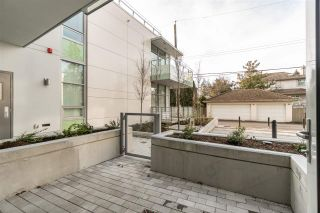 Photo 17: 113 4963 CAMBIE Street in Vancouver: Cambie Condo for sale (Vancouver West)  : MLS®# R2458687