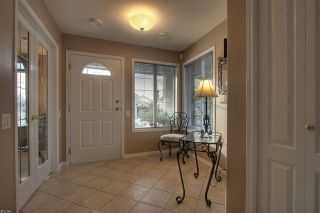 Photo 12: 2174 Bowron Court in Kelowna: Other for sale : MLS®# 10020794