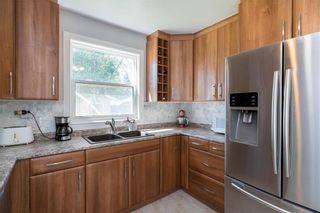 Photo 9: 430 Marion Street in Winnipeg: St Boniface Residential for sale (2A)  : MLS®# 202113557