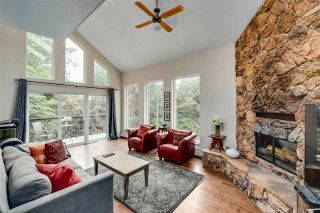 Photo 1: 992 CORONA Crescent in Coquitlam: Chineside House for sale : MLS®# R2593183