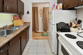Photo 16: 103 3160 IRMA St in : Vi Burnside Condo for sale (Victoria)  : MLS®# 882697