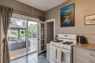 Photo 16: 39 34 Avenue SW in Calgary: Parkhill Detached for sale : MLS®# A1118584