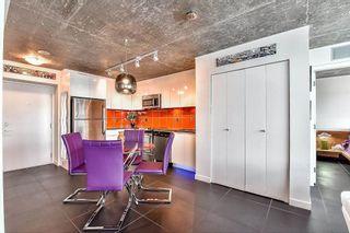 "Photo 4: 2304 13303 103A Avenue in Surrey: Whalley Condo for sale in ""THE WAVE"" (North Surrey)  : MLS®# R2119862"