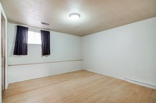 Photo 23: 6777 KERR Street in Vancouver: Killarney VE House for sale (Vancouver East)  : MLS®# R2581770