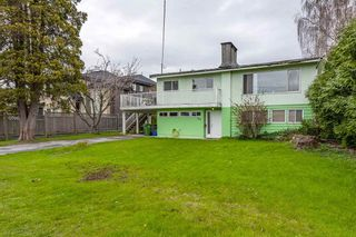 Photo 2: 9531 KIRKMOND Crescent in Richmond: Seafair House for sale : MLS®# R2562360