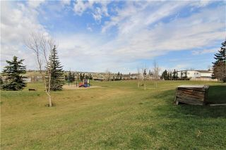 Photo 25: 26 4940 39 Avenue SW in Calgary: Glenbrook Row/Townhouse for sale : MLS®# C4302811
