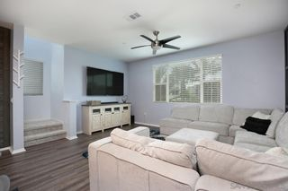 Photo 16: CHULA VISTA Townhouse for sale : 4 bedrooms : 5200 Calle Rockfish #97 in San Diego