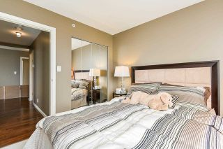 """Photo 27: 1902 1228 MARINASIDE Crescent in Vancouver: Yaletown Condo for sale in """"Crestmark II"""" (Vancouver West)  : MLS®# R2582919"""