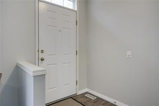 Photo 35: 130 INVERNESS Square SE in Calgary: McKenzie Towne Row/Townhouse for sale : MLS®# C4302291