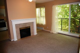 """Photo 2: 405 33165 2ND Avenue in Mission: Mission BC Condo for sale in """"MISSION MANOR"""" : MLS®# F2919194"""