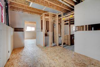 Photo 44: 57 Southbridge Crescent: Calmar House for sale : MLS®# E4254378
