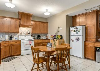 Photo 36: 237 West Lakeview Place: Chestermere Detached for sale : MLS®# A1111759