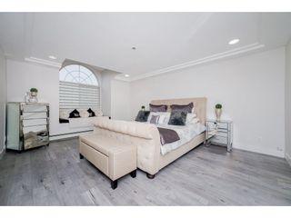 Photo 13: 7967 155 Street in Surrey: Fleetwood Tynehead House for sale : MLS®# R2230760