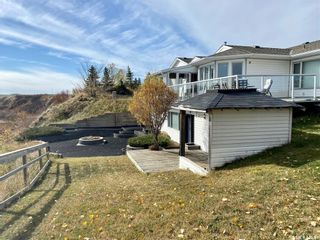 Photo 43: 2 Pelican Road in Murray Lake: Residential for sale : MLS®# SK873688