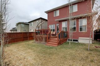 Photo 30: 53 Legacy Terrace SE in Calgary: Legacy Detached for sale : MLS®# A1098878