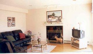 Photo 7: 7187 Arbutus: House for sale (S.W. Marine)  : MLS®# V539672