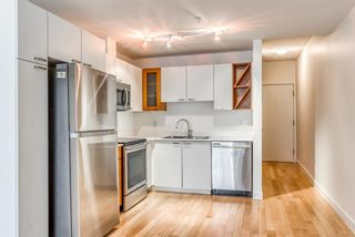 Photo 13: 112 315 24 Avenue SW in Calgary: Mission Apartment for sale : MLS®# A1107189