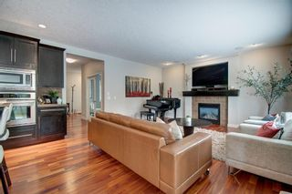 Photo 6: 39 Autumn Place SE in Calgary: Auburn Bay Detached for sale : MLS®# A1138328