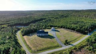 Photo 6: 20 Boosit Lane in Clam Bay: 35-Halifax County East Residential for sale (Halifax-Dartmouth)  : MLS®# 202124474