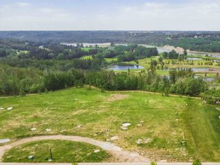 Photo 25: 34 WINDERMERE Drive in Edmonton: Zone 56 Vacant Lot for sale : MLS®# E4247700