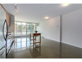 "Photo 6: 217 221 UNION Street in Vancouver: Mount Pleasant VE Condo for sale in ""V6A"" (Vancouver East)  : MLS®# V1073041"
