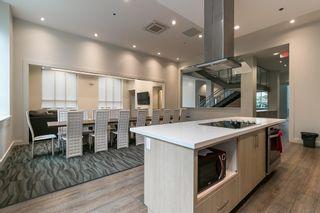Photo 28: 416 15436 31 Avenue in Surrey: Grandview Surrey Condo for sale (South Surrey White Rock)  : MLS®# R2592951