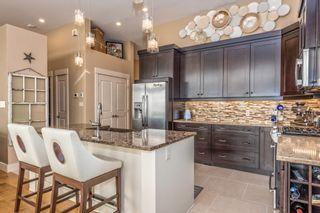 Photo 19: 8844 Tavistock Road in Vernon: Adventure Bay House for sale (North Okanagan)  : MLS®# 10167160