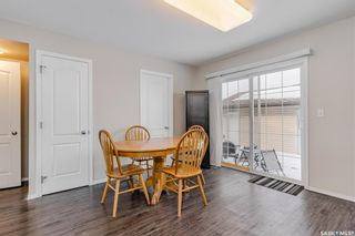 Photo 11: 23 135 Keedwell Street in Saskatoon: Willowgrove Residential for sale : MLS®# SK842235