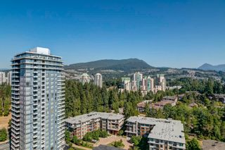 """Photo 24: 2505 3102 WINDSOR Gate in Coquitlam: New Horizons Condo for sale in """"Celadon by Polygon"""" : MLS®# R2610333"""