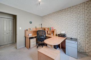 Photo 25: 1869 HOLMAN Crescent in Edmonton: Zone 14 House for sale : MLS®# E4256666
