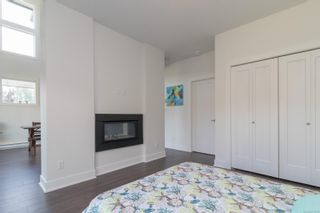 Photo 14: 1273 Solstice Cres in : La Westhills Row/Townhouse for sale (Langford)  : MLS®# 877256