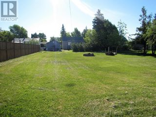 Photo 35: 10108 114 Street in Fairview: House for sale : MLS®# A1120909