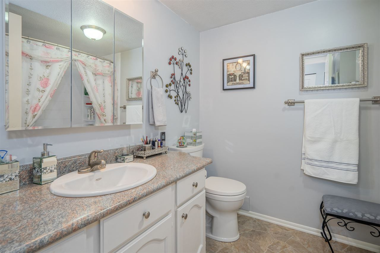 """Photo 19: Photos: 208 2277 MCCALLUM Road in Abbotsford: Central Abbotsford Condo for sale in """"ALAMEDA COURT"""" : MLS®# R2547587"""