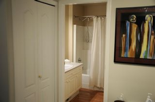 Photo 30: 25 5980 Jaynes Rd in : Du East Duncan Row/Townhouse for sale (Duncan)  : MLS®# 884664