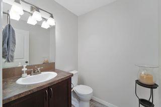 Photo 29: 86 Ingram Close: Red Deer Detached for sale : MLS®# A1134785