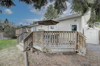 Photo 38: 4520 Namaka Crescent NW in Calgary: North Haven Detached for sale : MLS®# A1147081